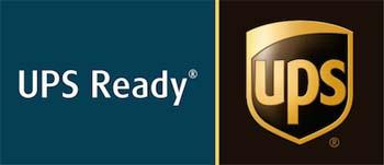 UPS Ready
