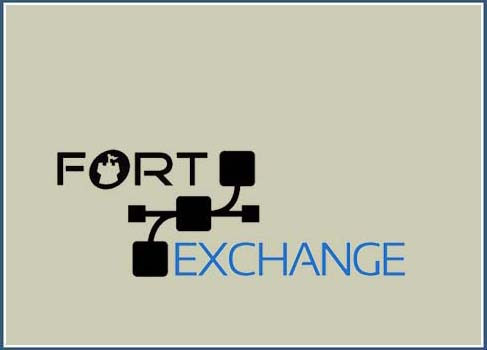 FORT Exchange - A powerful B-2-B marketplace connecting suppliers and buyers