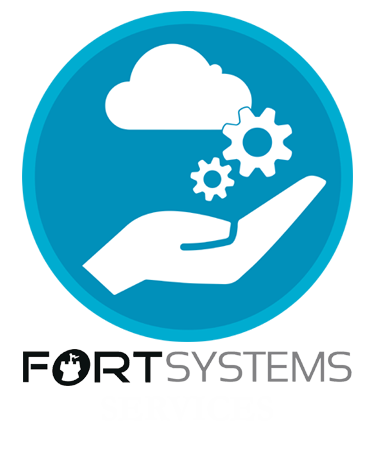 FORT Systems Services