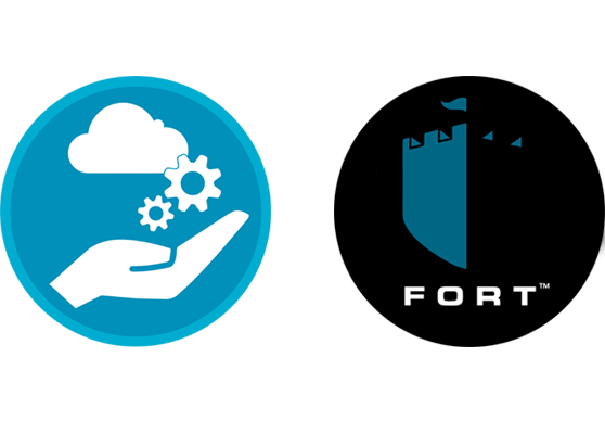 FORT Services