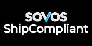SOVOS Ship Compliant